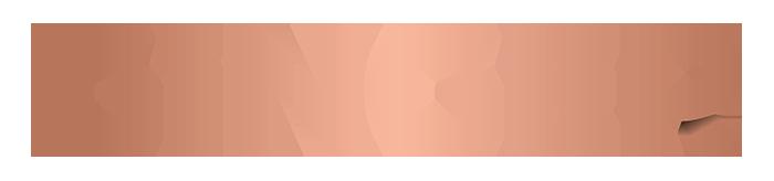 Ginger PR logo